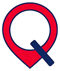 Equity Solutions icon